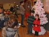 Riverhead Holiday Open House