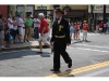 Riverhead Memorial Day Parade