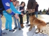 Riverhead Recreations puts on a 'Pet Drama'