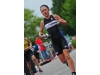 Riverhead Rocks Triathlon