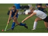 Riverhead vs. Greenport Field Hockey