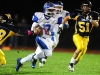 Riverhead vs. West Islip Football