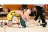 Section XI Wrestling Championship