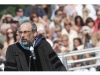 Shoreham-Wading River High School Graduation 2012