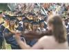 Shoreham-Wading River High School Graduation 2012