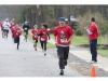 Southold 5K Fun Run