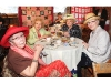 Spring Tea at Hallockville Museum Farm