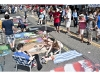 r060211_street-fair37_jn_r_0