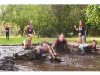 Survival Race comes to Riverhead