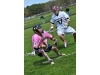 SWR Lax-Out Cancer