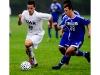 SWR vs. Glenn Soccer