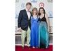 Ninth annual EEAC Teeny Awards