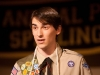 NFCT set to perform The 25th Annual Putnam County Spelling Bee