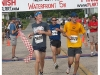 The New Suffolk Waterfront Fund 5K run and kids' walk