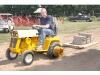 LIAPA tractor pull