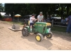 LIAPA tractor pull