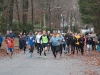 SWR Turkey Trot