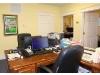Unique Offices