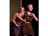 Variety Show at North Fork Community Theatre