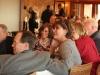 Winterfest: Nelson Riveros plays Macari Vineyards & Winery