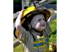 East Marion FD open house