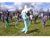 Easter, Palm Sunday events on the North Fork