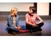 NFCT presents 'Footloose'