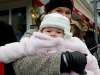 Greenport Holiday Festival and Santa Parade