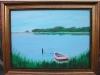 Southold Art Auction